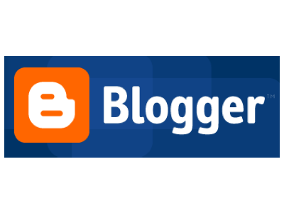 Cara Update Blog di Blogspot