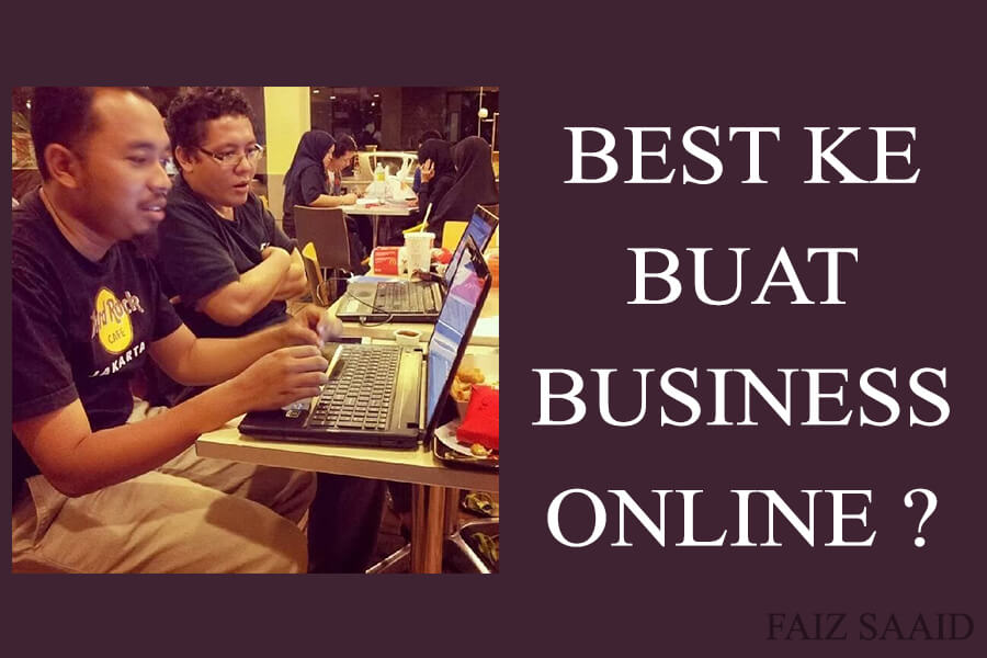best business online