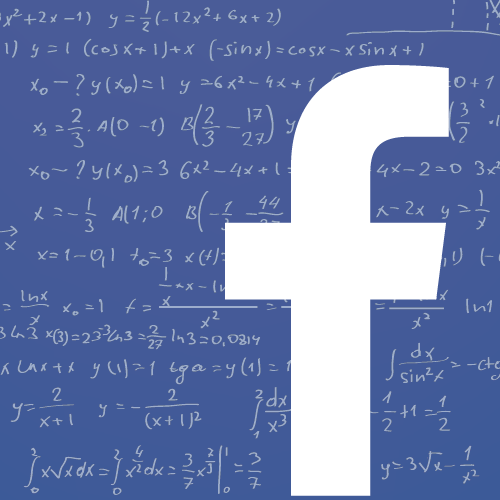 5 Pantang Larang Facebook Marketing